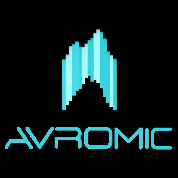 Avromic